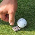 Alignement ball : un nouvel outil pour mieux jouer