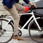 critères de choix de vélo