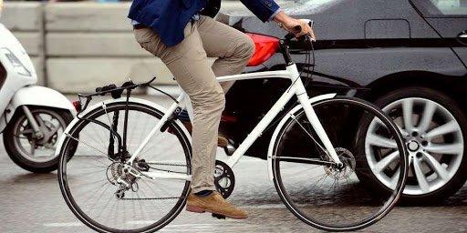 Guide pour choisir son vélo