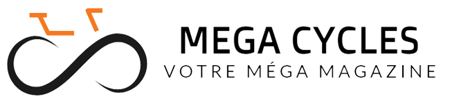 Mega Cycles