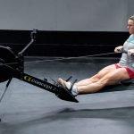 une activité sportive pour se muscler