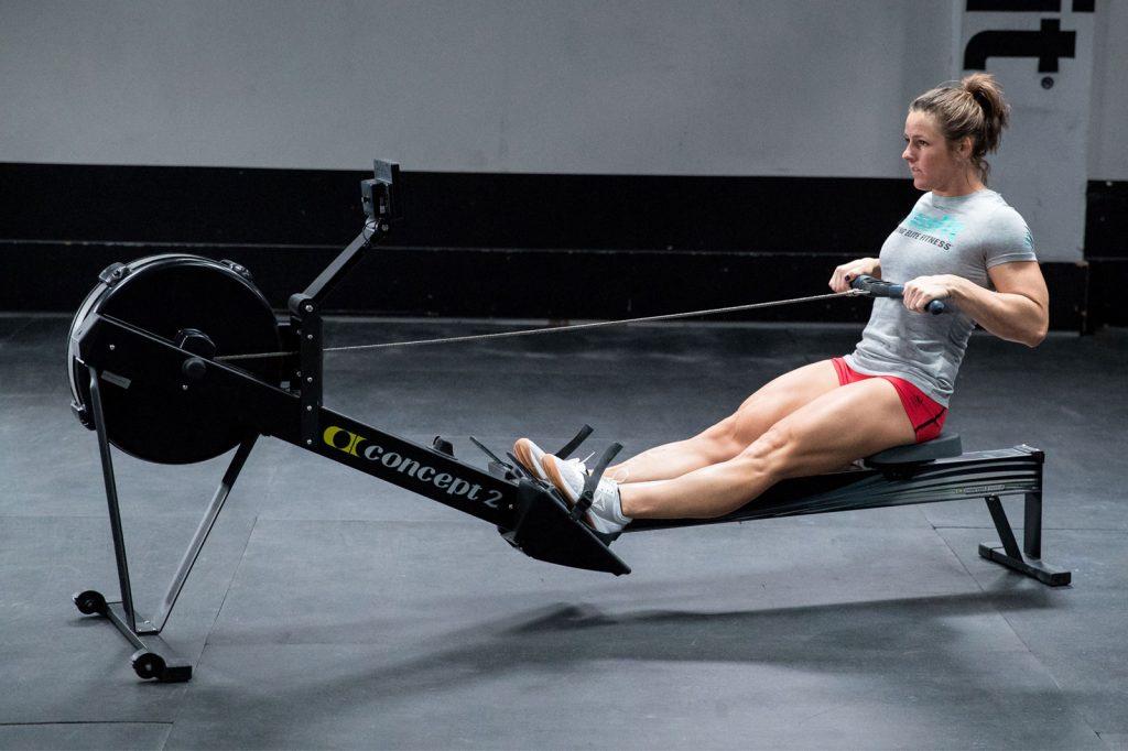 Quelles activités sportives pour gagner en masse musculaire ?