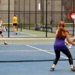 Les sports de raquette les plus pratiquées