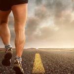 Les sportifs ont besoin d'une complémentaire santé !