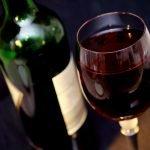 Pourquoi boire du vin rouge peut être pour les athlètes ?